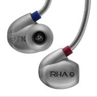 RHA T10