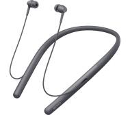 Sony h.ear in 2 Wireless / Sony WI-H700