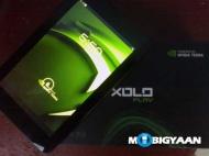 XOLO Play