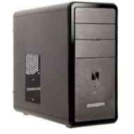 Zoostorm 7873-1072