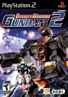 Dynasty Warriors: Gundam 2- 360