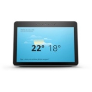 Amazon Echo Show (2nd gen. 2018)