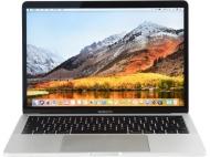 Apple MacBook Pro 13-inch (2018)