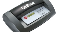 CardScan Executive (700c/V7)