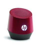 HP S4000 Mini Portable Speaker