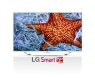 LG Electronics 47LA7400
