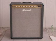 Marshall [JTM60 Series] JTM612 [1995-1997]