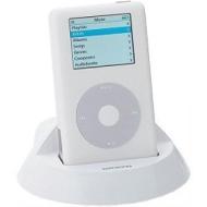 Onkyo Remote Interactive (RI) Dock for iPod