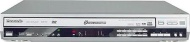 Panasonic DVD-F87 Multi-disc DVD Player