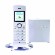 RTX Dualphone 4088 Skype AND Landline Phone