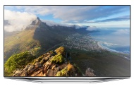"Samsung 60"" H7000 Series (UA / UE 60H7000, 60H7005, 60H7080, 60H7090)"