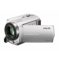 Sony Handycam DCR SR78E
