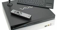 Sony Vaio VGX-XL202