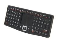 VisionTek 900508