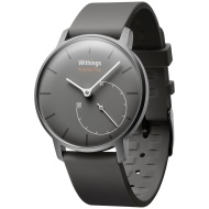 Withings Activité Pop Activity & Sleep Tracking Watch