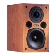 Acoustic Energy AE 100 SE