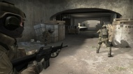 Counter-Strike: Global Offensive- Xbox 360