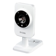 D-Link HD Wi-Fi Camera (DCS-935L)