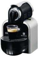 DéLonghi Nespresso Essenza EN95R / EN95S