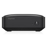 Dell Inspiron i3050-3000BLK Desktop (Intel Celeron, 2 GB RAM, 32 GB SSD)