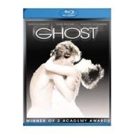 Ghost (Blu-ray)