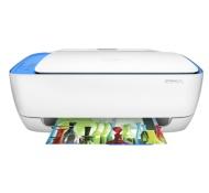 HP Deskjet 3637 All-in-One