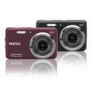 Pentax Optio M90