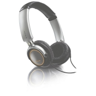 Philips SBCHP430