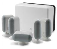 Q Acoustics Q7000 SUB