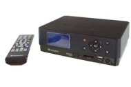 Verbatim 47540 Mediastation HD DVR