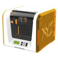 XYZ da Vinci 1.0A (3F10AXEEU00B)