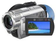 Sony DCR-DVD508