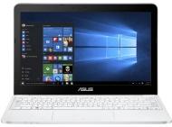 "ASUS VivoBook E200HA-FD0041TS 1.44GHz x5-Z8350 11.6"" 1366 x 768pixels"