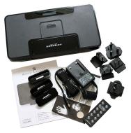 Altec Lansing inMotion iM600