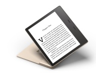 Amazon Kindle Oasis (2nd gen, 2017, 7-inch)