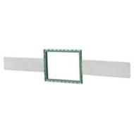 AudioSource NCBI515 15-Inch Construction Bracket for AudioSource AS515S and Phoenix Gold ATI515