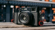 Fujifilm FinePix X100 V