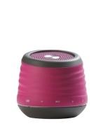 HMDX - JAM XT Extreme Wireless Speaker - Black HX-P430-BL § HX-P430-BL