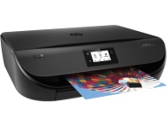HP Envy 4523 Wi-Fi All-in-One Printer
