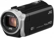 JVC GZ-EX515