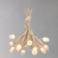 John Lewis Idalia Ceiling Light