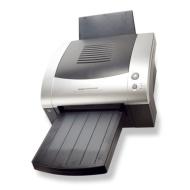 Kodak Professional 1400 Digital Photo Printer Reviews - alaTest com