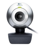 QUICKCAM CONNECT DRIVERS FOR PC