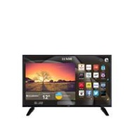 Luxor 43 inch, Full HD, Freeview, Smart TV