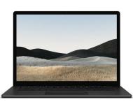 Microsoft Surface Laptop 4 (15-Inch, 2021)