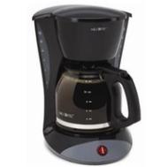 Mr. Coffee DW13