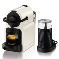 Nespresso Pixie XN + Aeroccino3