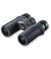 Nikon 8X30 Eii Binocular