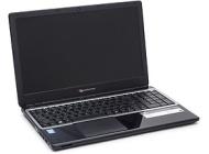 Packard Bell EasyNote TE69HW
