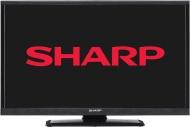 Sharp LC-32LD145